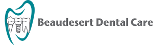 Beaudesert Dental Logo