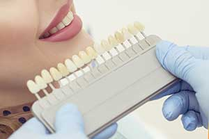 Teeth Whitening Beaudesert Dental Care