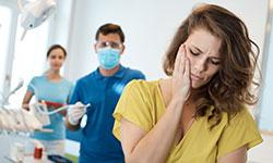 TMJ Treatment Beaudesert Dental Care